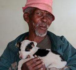kaps educating pet owners